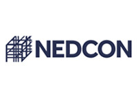 NEDCON SALES