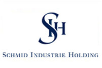 Schmid Industrie Holding